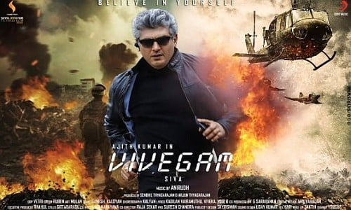 Vivegam-2017-Tamil-Movie