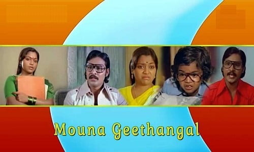 Mouna-Geethangal-1981-Tamil-Movie
