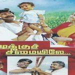Kizhakku-Cheemayile-1993-Tamil-Movie