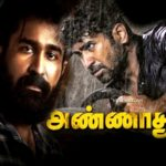 Annadurai-2017-Tamil-Movie