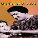 Madurai-Veeran-1956-Tamil-Movie