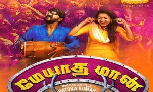 Meyaadha-Maan-2017-Tamil-Movie