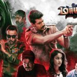 Maayavan-2017-Tamil-Movie