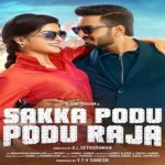 Sakka-Podu-Podu-Raja-2017-Tamil-Movie