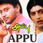 Appu-2000-Tamil-Movie