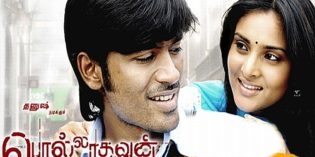 Polladhavan-2007-Tamil-Movie