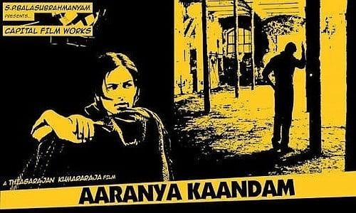 Aaranya-Kaandam-2011-Tamil-Movie