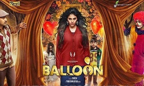 Balloon-2017-Tamil-Movie