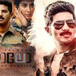Solo-2017-Tamil-Movie
