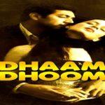 Dhaam-Dhoom-2008-Tamil-Movie