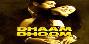 Dhaam-Dhoom-2008-Tamil-Movie