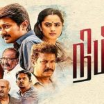 Nimir-2018-Tamil-Movie