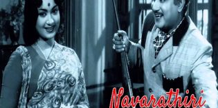 Navarathri-1964-Tamil-Movie