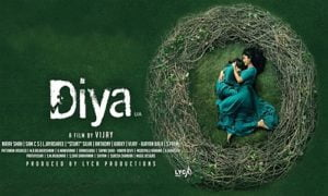 Diya-2018-Tamil-Movie