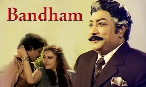 bandham