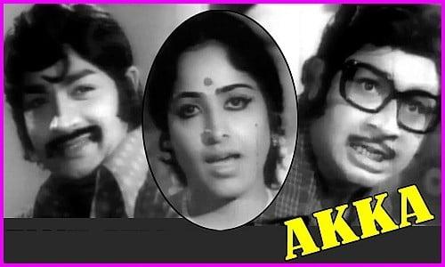 Akka 1976