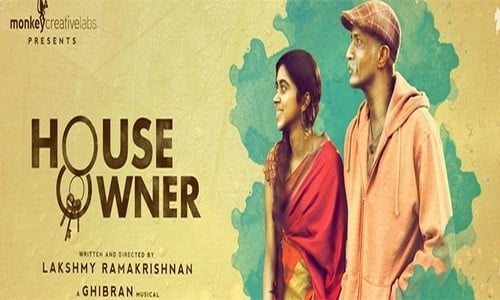 HouseOwner 2019
